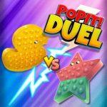 Pop It! Duel