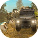 4×4 Suv Jeep Games 2020