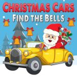Christmas Cars Find the Bells