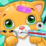 Doctor Pets