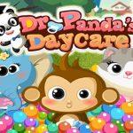 Dr Panda Daycare