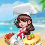 Free Games - Dream Chefs
