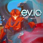 Free Games - ev.io