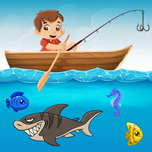 Free spins no deposit fishing frenzy games