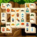 Hiking Mahjong