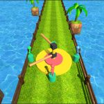 Jumpers 3D