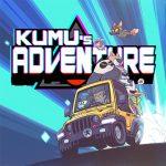 Kumu's Adventure