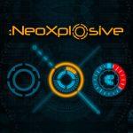 Neoxplosive