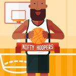 Nifty Hoopers