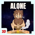 Survive Alone