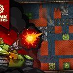Tank Wars: Original