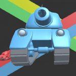 Free Games - Tanks.io