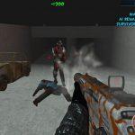 Free Games - Zombie Apocalypse Tunnel Survival