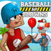 Baseball for Clowns