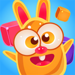 Free Games - Finders Critters